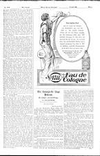 Neue Freie Presse 19260404 Seite: 9