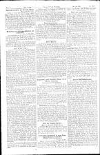 Neue Freie Presse 19260416 Seite: 10
