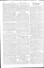 Neue Freie Presse 19260416 Seite: 12