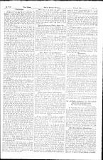 Neue Freie Presse 19260416 Seite: 13