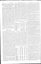 Neue Freie Presse 19260416 Seite: 14