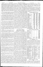 Neue Freie Presse 19260416 Seite: 15