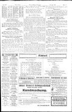 Neue Freie Presse 19260416 Seite: 17