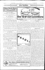 Neue Freie Presse 19260416 Seite: 18