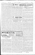 Neue Freie Presse 19260416 Seite: 19