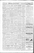 Neue Freie Presse 19260416 Seite: 20