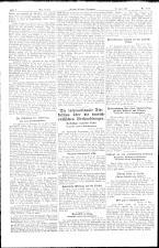 Neue Freie Presse 19260416 Seite: 22