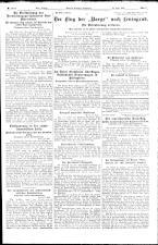 Neue Freie Presse 19260416 Seite: 23