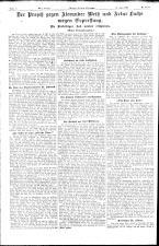 Neue Freie Presse 19260416 Seite: 24
