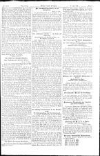 Neue Freie Presse 19260416 Seite: 25
