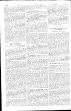 Neue Freie Presse 19260416 Seite: 2