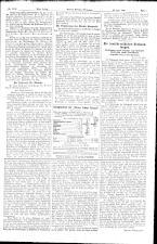 Neue Freie Presse 19260416 Seite: 3