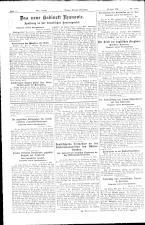 Neue Freie Presse 19260416 Seite: 4