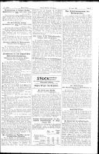 Neue Freie Presse 19260416 Seite: 5