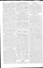 Neue Freie Presse 19260416 Seite: 6