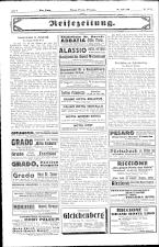 Neue Freie Presse 19260416 Seite: 8