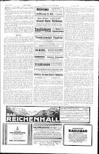 Neue Freie Presse 19260416 Seite: 9