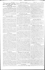 Neue Freie Presse 19260417 Seite: 10