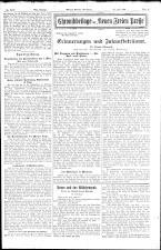 Neue Freie Presse 19260417 Seite: 11