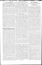 Neue Freie Presse 19260417 Seite: 12