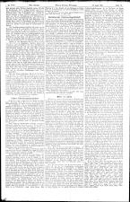 Neue Freie Presse 19260417 Seite: 13