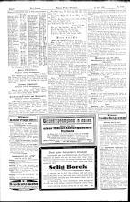 Neue Freie Presse 19260417 Seite: 16