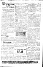 Neue Freie Presse 19260417 Seite: 17