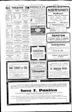 Neue Freie Presse 19260417 Seite: 18