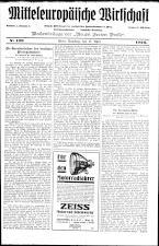 Neue Freie Presse 19260417 Seite: 19