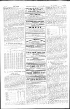 Neue Freie Presse 19260417 Seite: 20