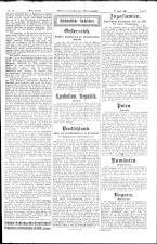 Neue Freie Presse 19260417 Seite: 21