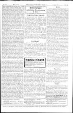 Neue Freie Presse 19260417 Seite: 23