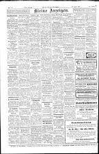 Neue Freie Presse 19260417 Seite: 24