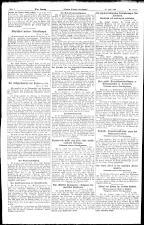 Neue Freie Presse 19260417 Seite: 26