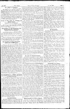 Neue Freie Presse 19260417 Seite: 27