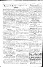 Neue Freie Presse 19260417 Seite: 28