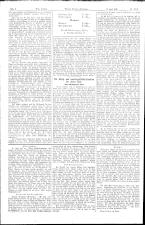 Neue Freie Presse 19260417 Seite: 2