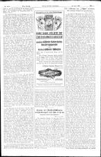 Neue Freie Presse 19260417 Seite: 3