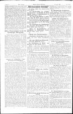 Neue Freie Presse 19260417 Seite: 4