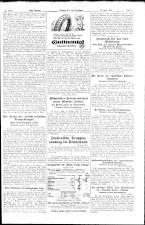 Neue Freie Presse 19260417 Seite: 5