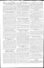 Neue Freie Presse 19260417 Seite: 6