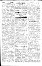 Neue Freie Presse 19260417 Seite: 7