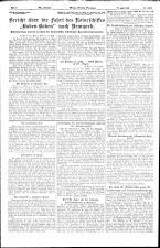 Neue Freie Presse 19260417 Seite: 8