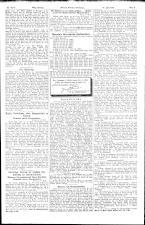 Neue Freie Presse 19260417 Seite: 9