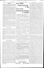 Neue Freie Presse 19260418 Seite: 10