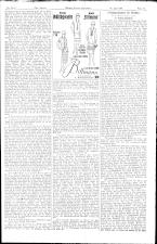 Neue Freie Presse 19260418 Seite: 11