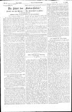 Neue Freie Presse 19260418 Seite: 12