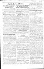 Neue Freie Presse 19260418 Seite: 14