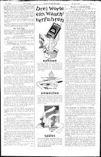 Neue Freie Presse 19260418 Seite: 15