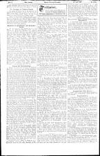 Neue Freie Presse 19260418 Seite: 16